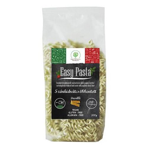 Eden Premium Easy Pasta Szénhidrátcsökkentett tészta - 200g