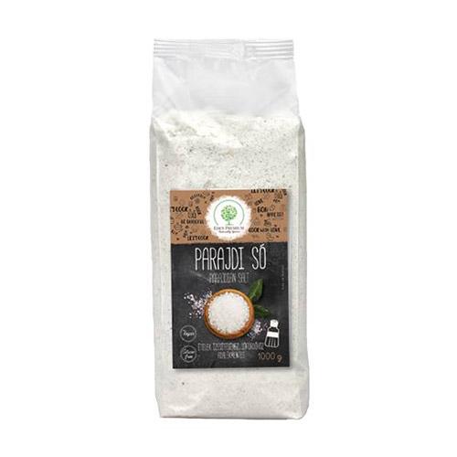 Eden Premium Parajdi só - 1000g