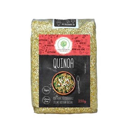 Eden Premium Quinoa - 250g