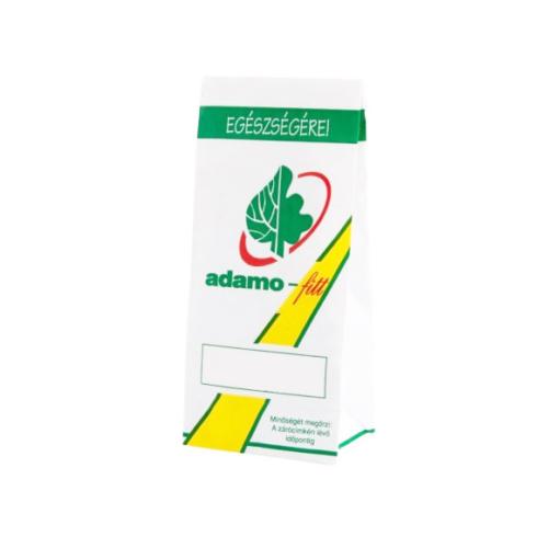 Adamo gyógynövény tea