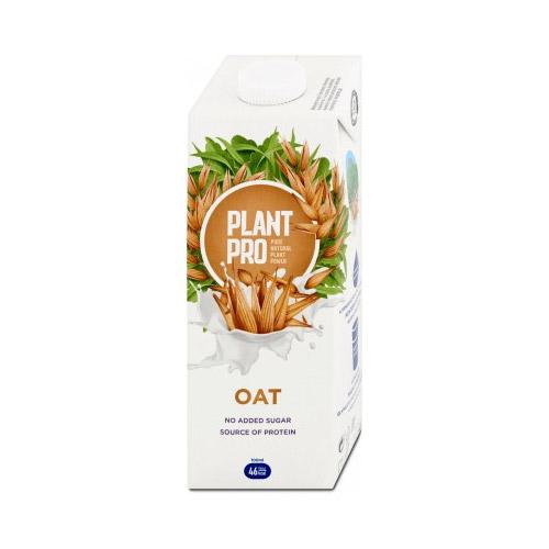 Plant Pro Zabital natúr - 1000ml