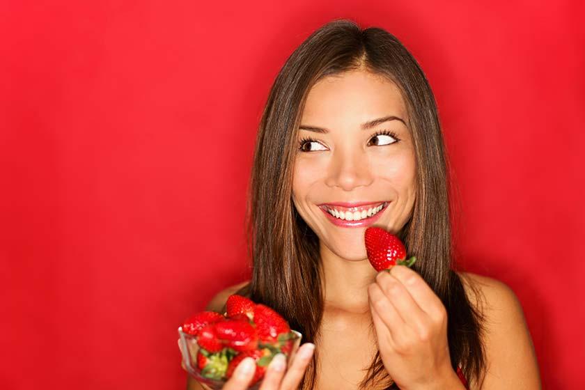 Vitamin - Szedjük-e nyáron is?
