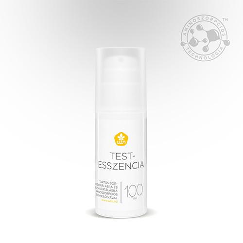 WTN Testesszencia - 100ml