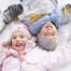 9 immunrendszer erősítő tipp gyermekeink egészségéért
