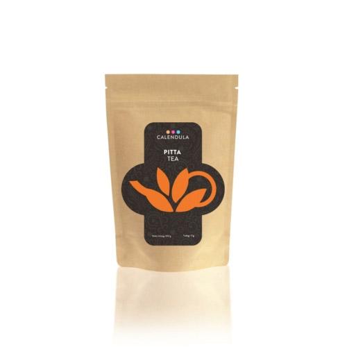 Calendula Pharma Pitta teakeverék - 100g