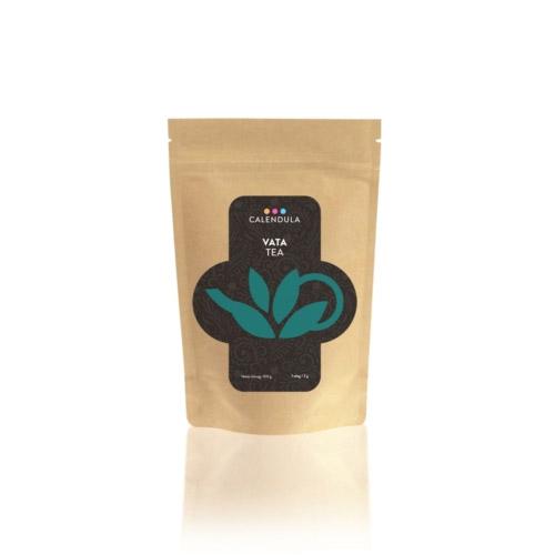 Calendula Pharma Vata teakeverék - 100g
