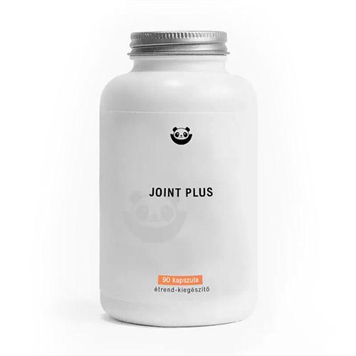 Panda Nutrition Joint PLUS porcerősítő - 90db