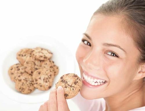 Édes élet természetesen, avagy mivel édesítsünk?